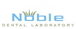 Noble Dental Laboratory Logo